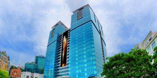 tòa nhà cho thuê văn phòng ảo quận 1