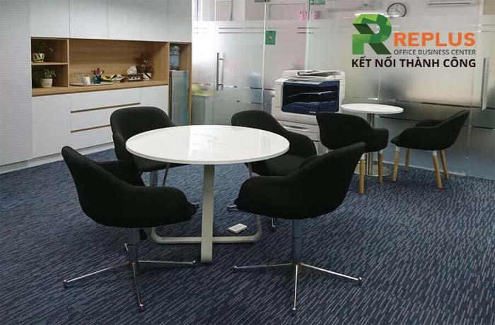 Cho thuê văn phòng ảo Gò Vấp giá rẻ