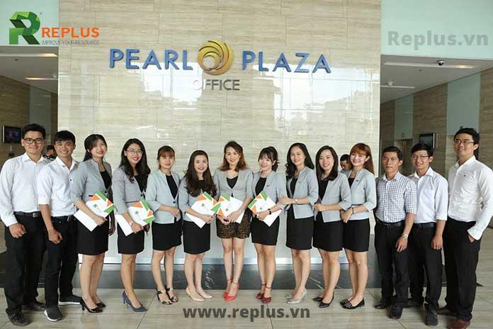văn-phòng-ảo-quận-bình-thạnh-pearl-plaza