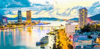Đà Nẵng Việt Nam
