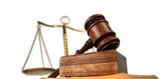 Hồ sơ đăng ký thành lập doanh nghiệp bảo vệ