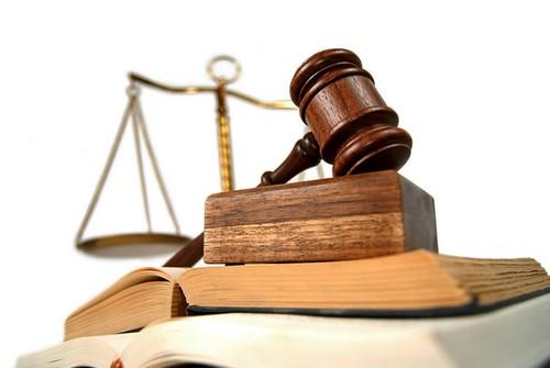 Thành lập doanh nghiệp xuất nhập khẩu theo luật