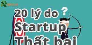 20-lý-do-startup-thất-bại-2018