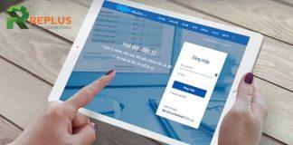 hóa đơn điện tử gây hoang mang cho doanh nghiệp 2018