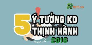 5-ý-tưởng-kinh-doanh-thịnh-hành-2018