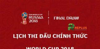Lịch-thi-đấu-chi-tiết-world-cup-2018
