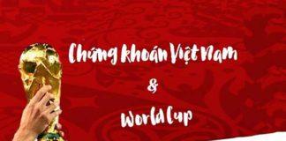 chung-khoan-viet-nam-va-worldcup-2018