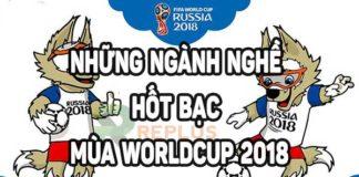 kinh-doanh-mùa-world-cup-2018