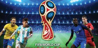 những-điều-thú-vị-nhất-về-worldcup-2018