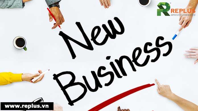 Các lĩnh vực được phép thành lập doanh nghiệp dự án