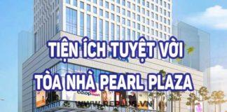 thuê-văn-phòng-pearl-plaza