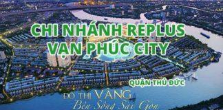 REPLUS-KHU-ĐÔ-THỊ-VẠN-PHÚC-CITY