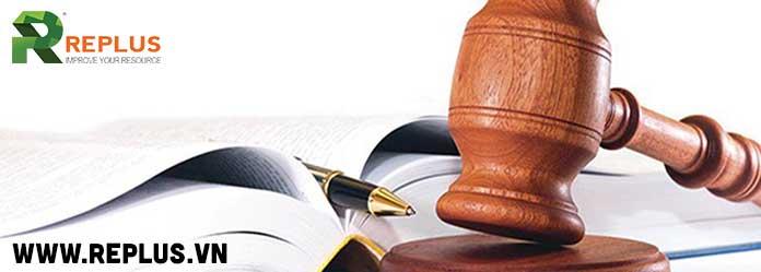 Thành lập doanh nghiệp y tế theo quy định pháp luật