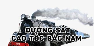 tàu-cao-tốc-bắc-nam-năm-2020