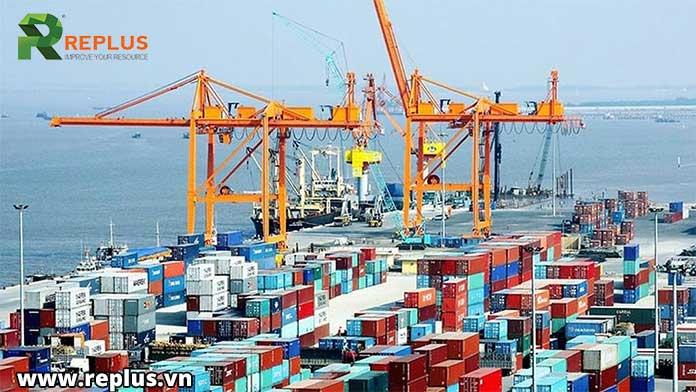 Các loại hình doanh nghiệp xuất nhập khẩu