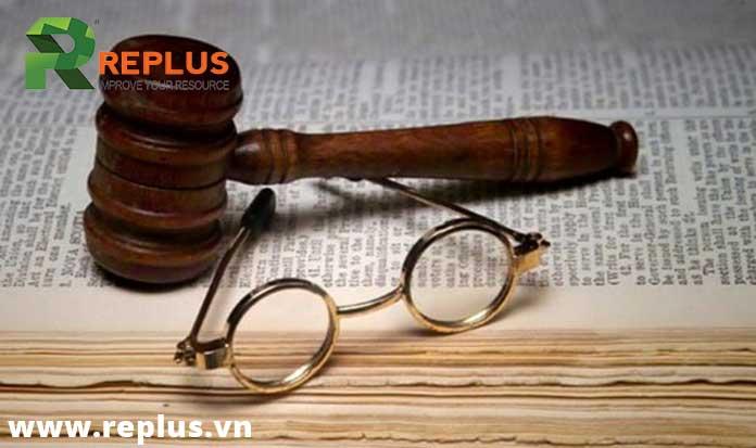 Đội ngũ pháp lý chuyên nghiệp sẵn sàng hỗ trợ bạn