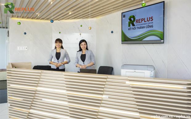 Dịch vụ thành lập doanh nghiệp dự án Replus