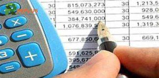 dữ liệu quốc gia về tài sản công