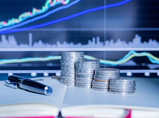 Thị trường chứng khoán Việt Nam phục hồi ngoạn mục bất chấp Covid