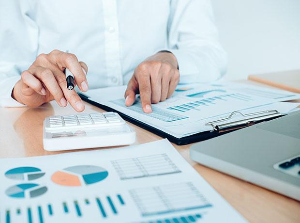 Điều kiện thành lập doanh nghiệp dự án