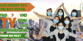 replus.vn-chung-tay-danh-bay-covid-khuyen-mai-1ty-2020