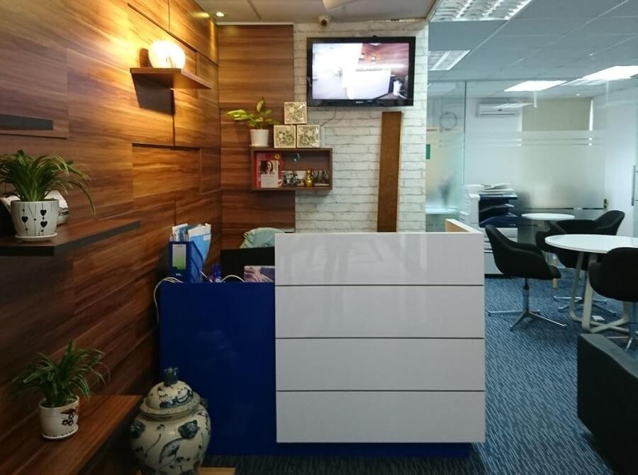 icboffice - dịch vụ văn phòng ảo tp.hcm