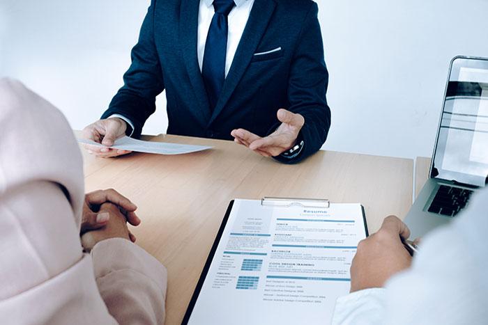 Điều kiện thành lập doanh nghiệp chế xuất