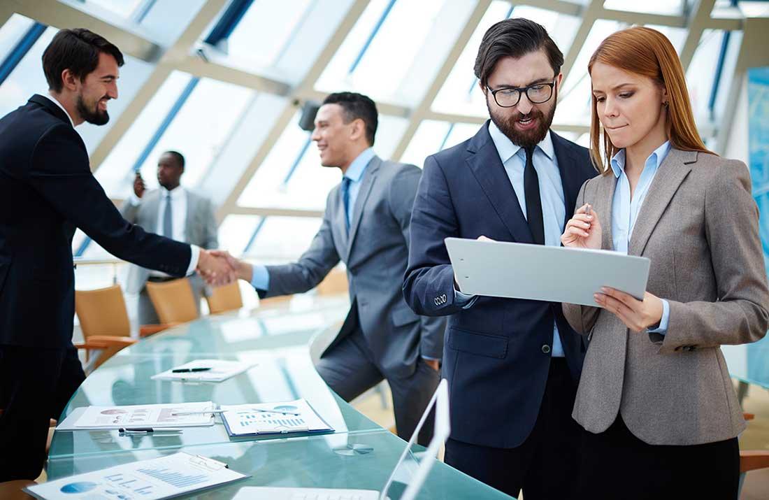 Điều kiện thành lập doanh nghiệp liên doanh với nước ngoài tại Việt Nam
