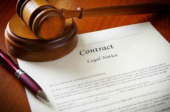 Việt nhượng quyền thương hiệu cần có hợp đồng pháp lý rõ ràng