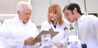 Thành lập doanh nghiệp có vốn đầu tư nước ngoài kinh doanh lĩnh vực sản xuất trang thiết bị y tế