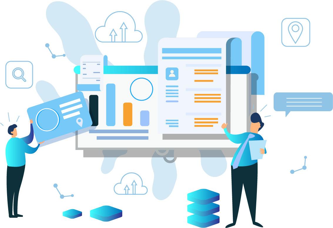 Thành lập doanh nghiệp quản lý dự án là gì?