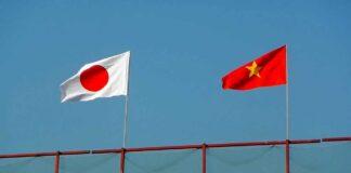 Thành lập doanh nghiệp 100 vốn Nhật Bản