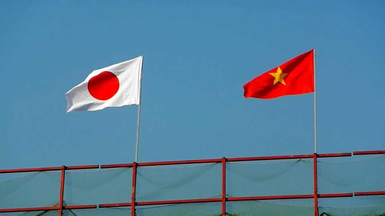 Thành lập doanh nghiệp 100 vốn Nhật Bản tại Việt Nam