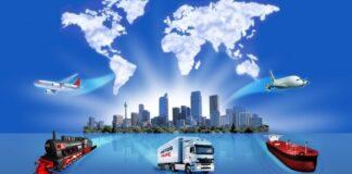 Thành lập doanh nghiệp logistic 100% vốn nước ngoài tại Việt Nam