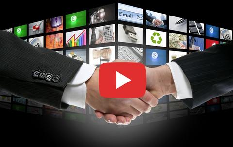 Thành lập doanh nghiệp quảng cáo có vốn đầu tư nước ngoài