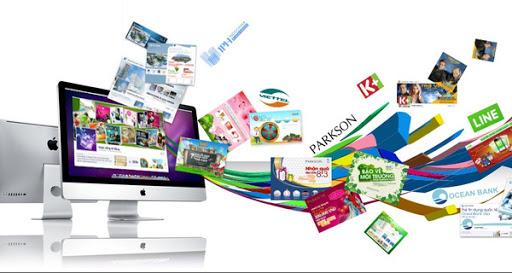 Thành lập doanh nghiệp quảng cáo là gì
