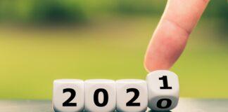 Top 10 sự kiện 2020 nổi bật
