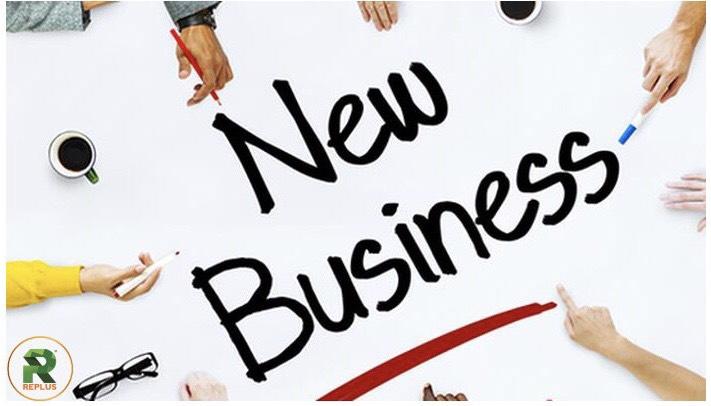 Startup thành lập doanh nghiệp